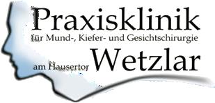 MKG-Wetzlar
